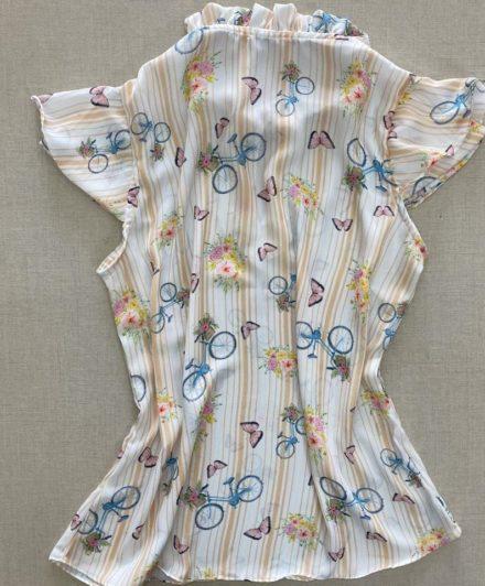 fernandaramosstore blusa manga curta estampada 10