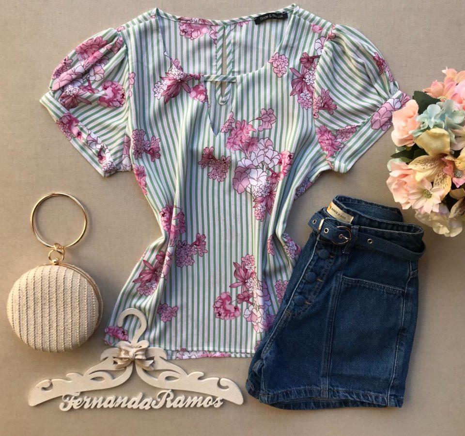 fernandaramosstore blusa manga curta estampada 13