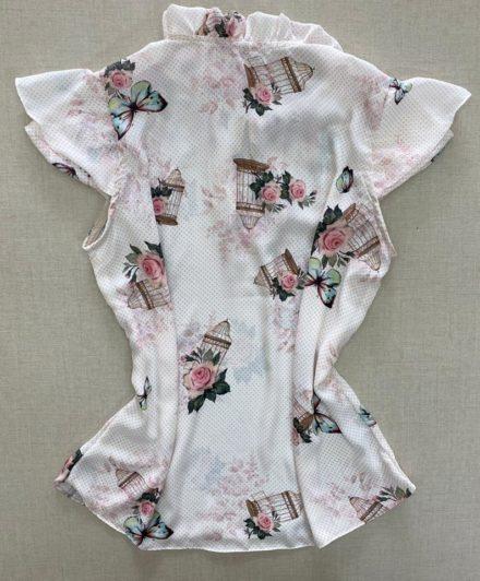 fernandaramosstore blusa manga curta estampada 8