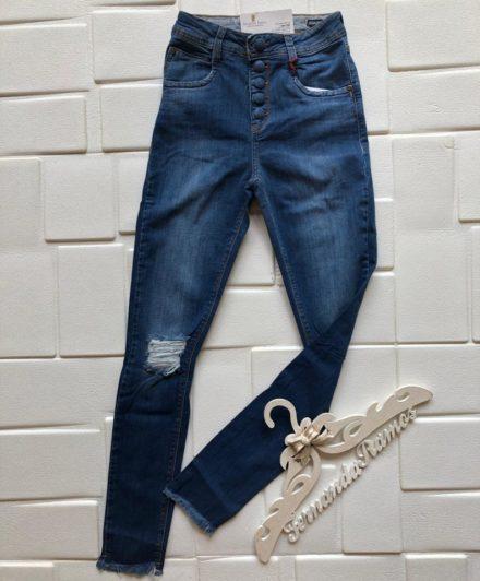 fernandaramosstore calca jeans cigarrete 4