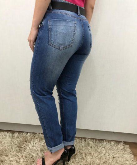fernandaramosstore calca jeans mom 1