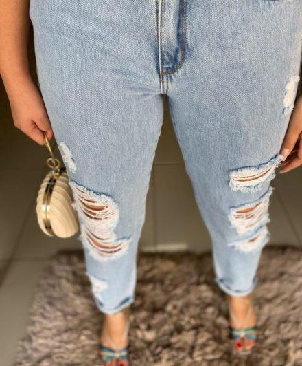 fernandaramosstore calca jeans mom detonada 1