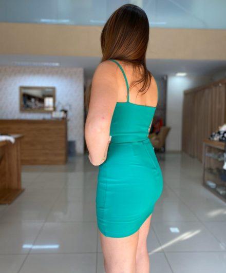 fernandaramosstore short saia 10