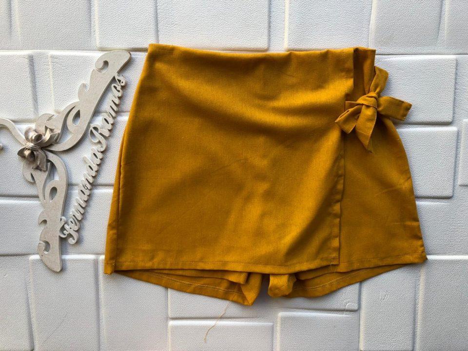 fernandaramosstore short saia 2