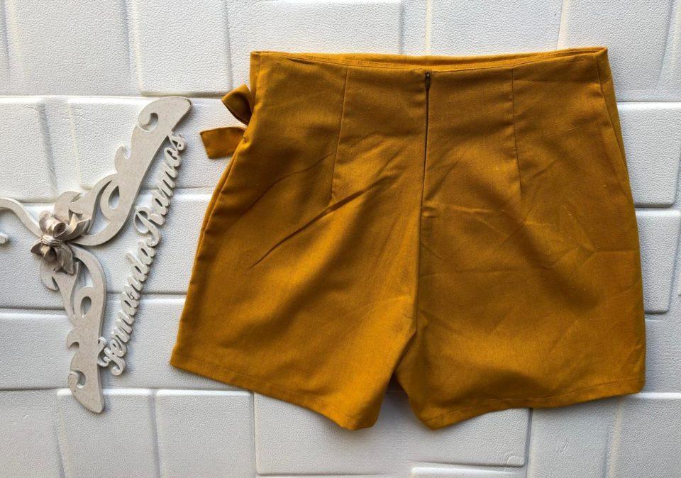 fernandaramosstore short saia 3