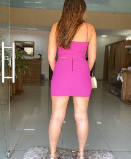 fernandaramosstore short saia 8