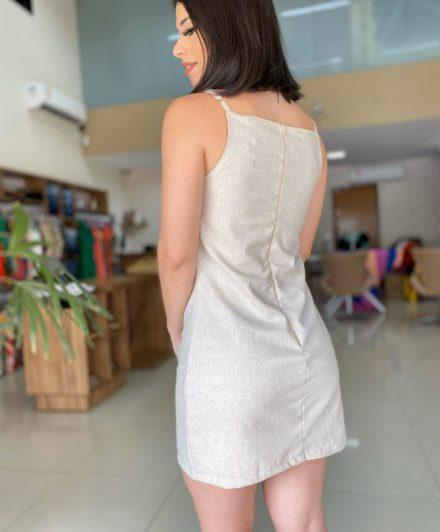 fernandaramosstore vestido de linho 1