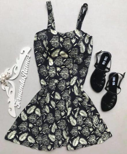 fernandaramosstore vestido de malha com bojo 12