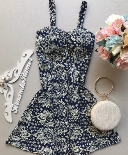 fernandaramosstore vestido de malha com bojo 26
