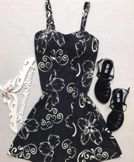 fernandaramosstore vestido de malha com bojo copia 1