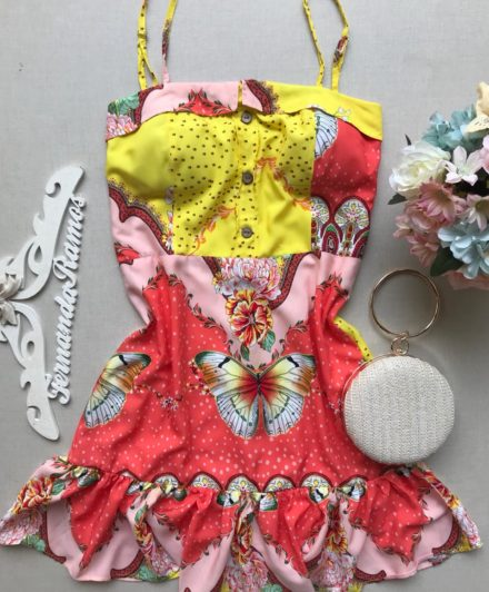 fernandaramosstore vestido estampado com bojo 118