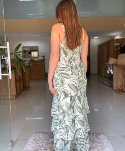 fernandaramosstore vestido longo estampado 1