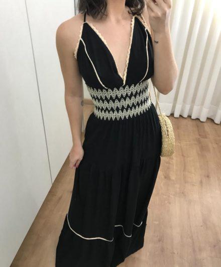 fernandaramosstore vestido longo sem bojo 1