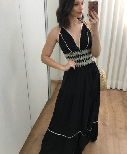 fernandaramosstore vestido longo sem bojo