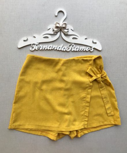 fernandaramosstore short saia com amarracao 8