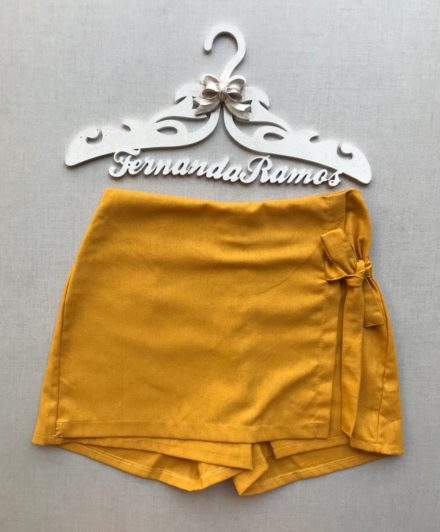 fernandaramosstore short saia com amarracao 9