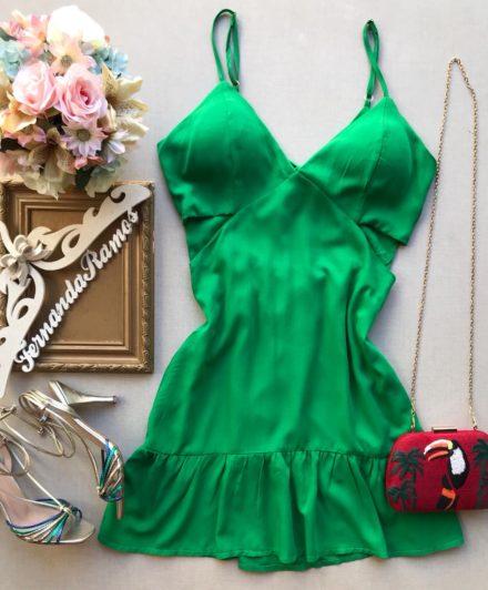 fernandaramosstore vestido com bojo 3
