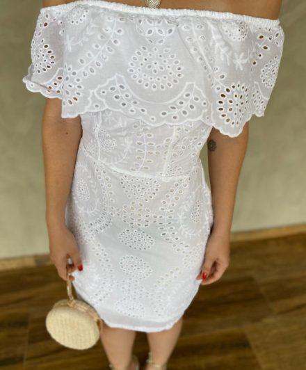 fernandaramosstore vestido de laise 4