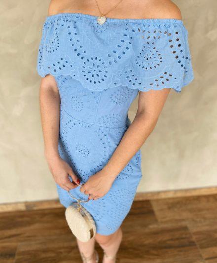 fernandaramosstore vestido de laise 7