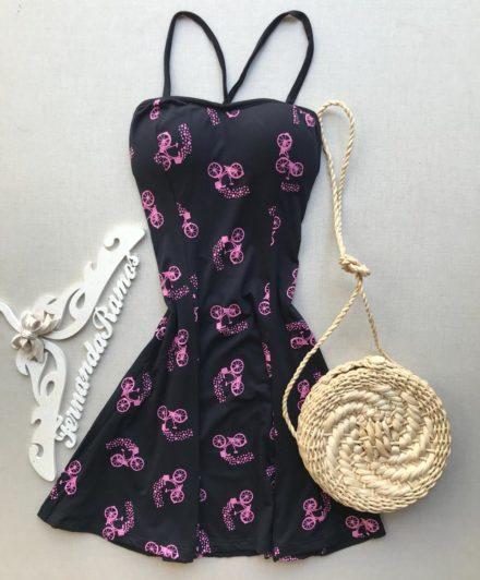 fernandaramosstore vestido de malha com bojo 31