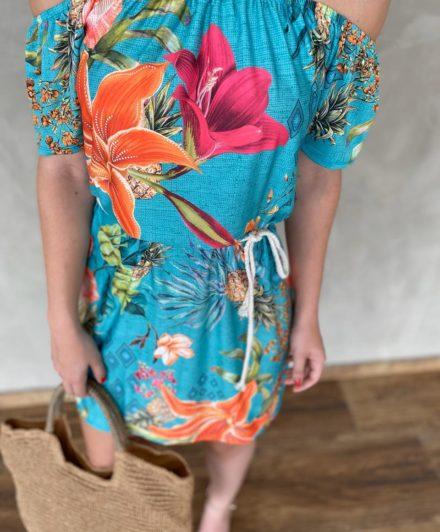 fernandaramosstore vestido estampado sem bojo 17