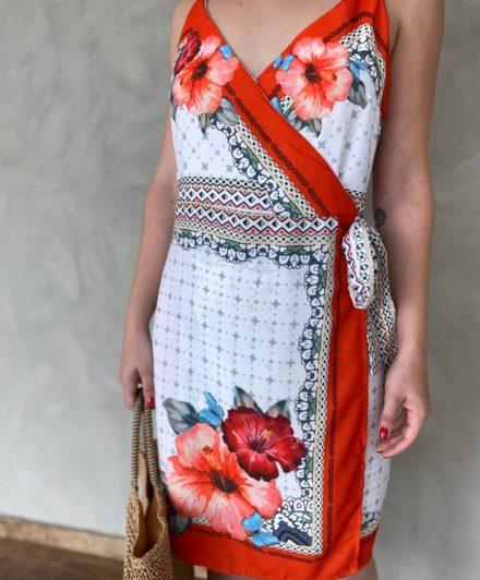 fernandaramosstore vestido estampado sem bojo 31