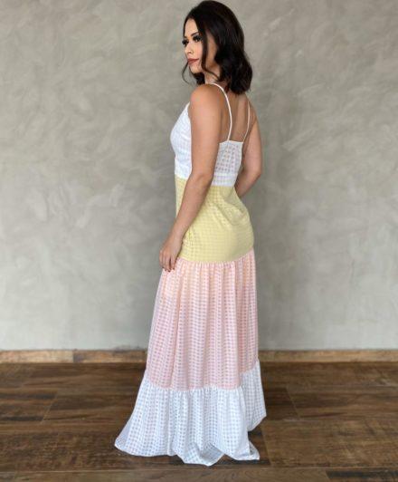 fernandaramosstore vestido longo 10