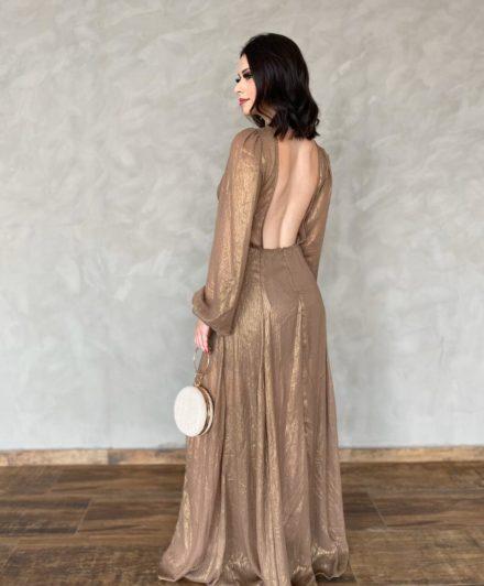 fernandaramosstore vestido longo 16