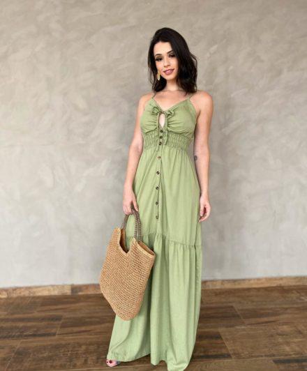 fernandaramosstore vestido longo 3