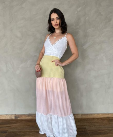 fernandaramosstore vestido longo 9