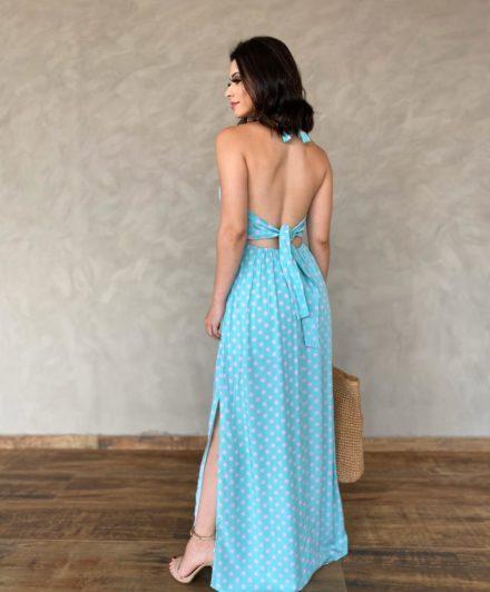 fernandaramosstore vestido longo estampado 2