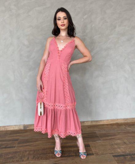 fernandaramosstore vestido midi 2