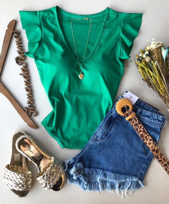 fernandaramosstore com br body com bojo verde 1