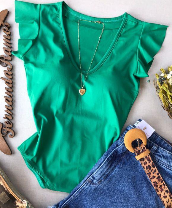 fernandaramosstore com br body com bojo verde 2