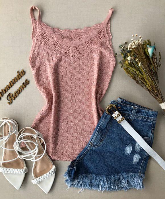 fernandaramosstore com br regata feminina rosa 3