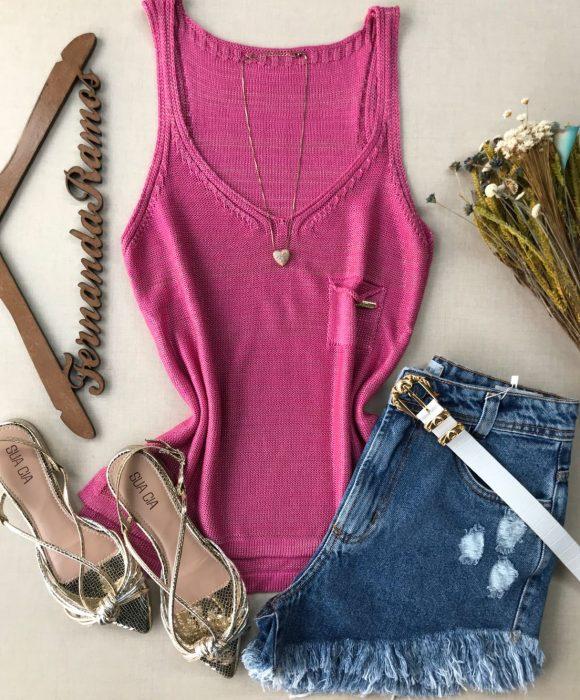 fernandaramosstore com br regata feminina rosa