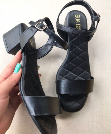 fernandaramosstore com br sandalia preta 1