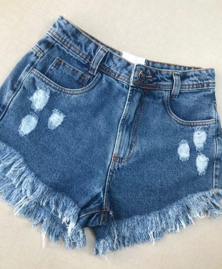 fernandaramosstore com br short jeans feminino 1