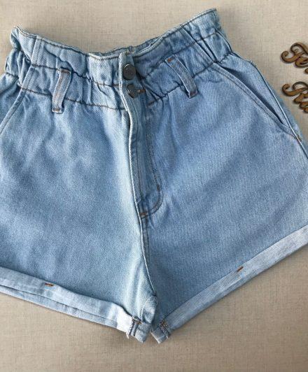 fernandaramosstore com br short jeans feminino 3
