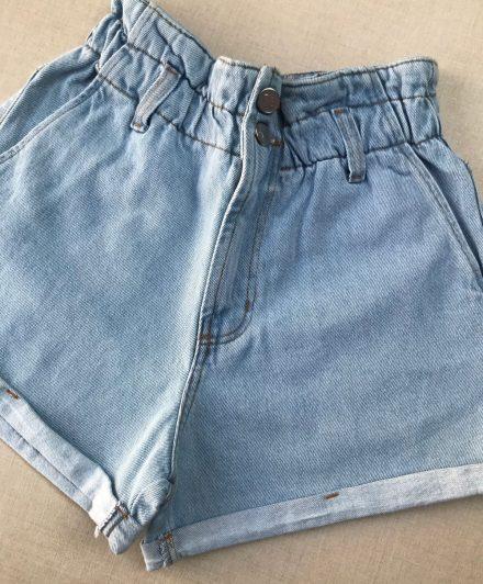 fernandaramosstore com br short jeans feminino 4