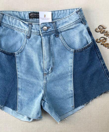 fernandaramosstore com br short jeans feminino 6