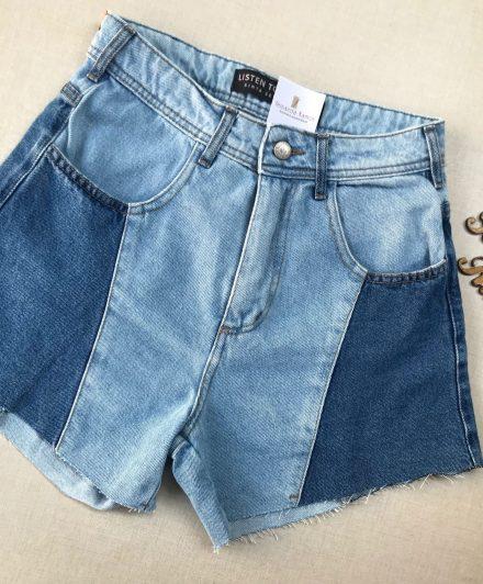 fernandaramosstore com br short jeans feminino 7